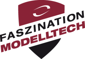 Header_Logo_Modelltech
