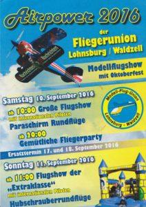 airpower-lohnsburg-2016